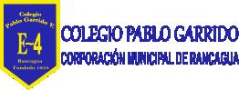Colegio Pablo Garrido